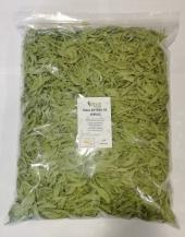 Hoja Entera de Stevia 500 Gramos